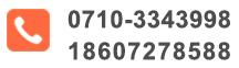 0710-3343998